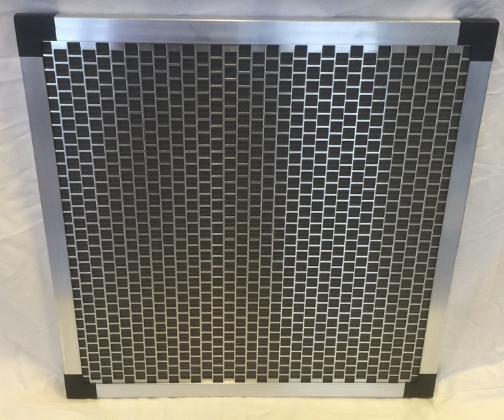 nsp filter